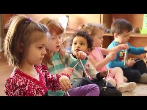 Royal Pine Montessori AcademyKaynak: YouTube · Süre: 1 dakika51 saniye