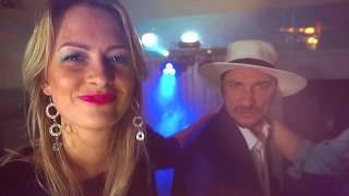 Blondyn - Daj mi tę moc (remix by Biggero )