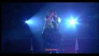 Cool Live Perfomance. OST Rurounin Kenshin.