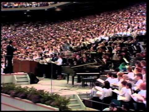 25th Anniversary of John Paul II in Detroit