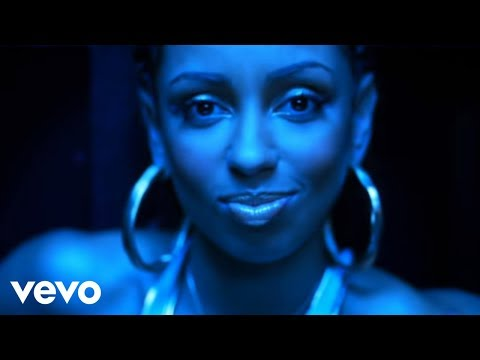 Beenie Man featuring Mya - Girls Dem Sugar (Official Music Video)