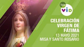 Virgen de la