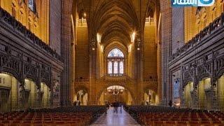 صبايا الخير - ريهام سعيد تفتتح العام الهجري الجديد من داخل كنيسة!