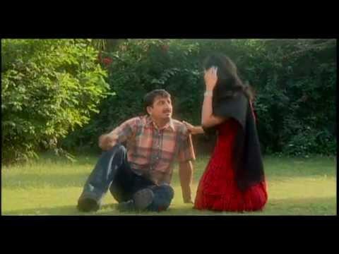 Are Aisan Deehlu Pappi [Full Song] Babuni Ke Lagal Ba Sahar Ke Hawa