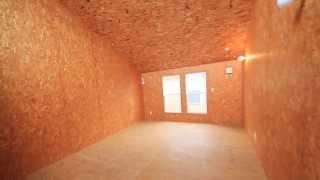 ジョンソンタウン 店舗可能エリア 蓄熱暖房の平成ハウス