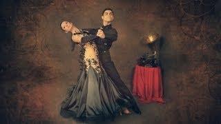 Dansatori , profesionisti , evenimente , nunta