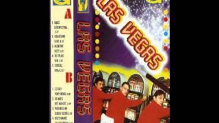 Las Vegas-Bądź dziewczyną HQ