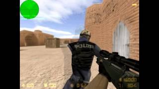 | ИГРА НА АВП ИНДИИ | ЛУЧШИЕ МОМЕНТЫ|Counter-Strike 1.6|