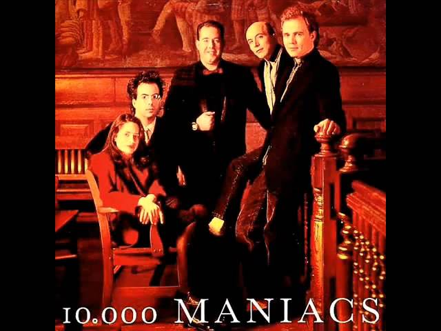 10000-maniacs-more-than-this-thatiana07