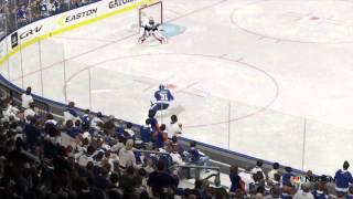 NHL® 15 shootout tips n styles to ALWAYS score Thumbnail