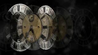 Cj Stereogun - Illusions Of The Past (Original Mix)