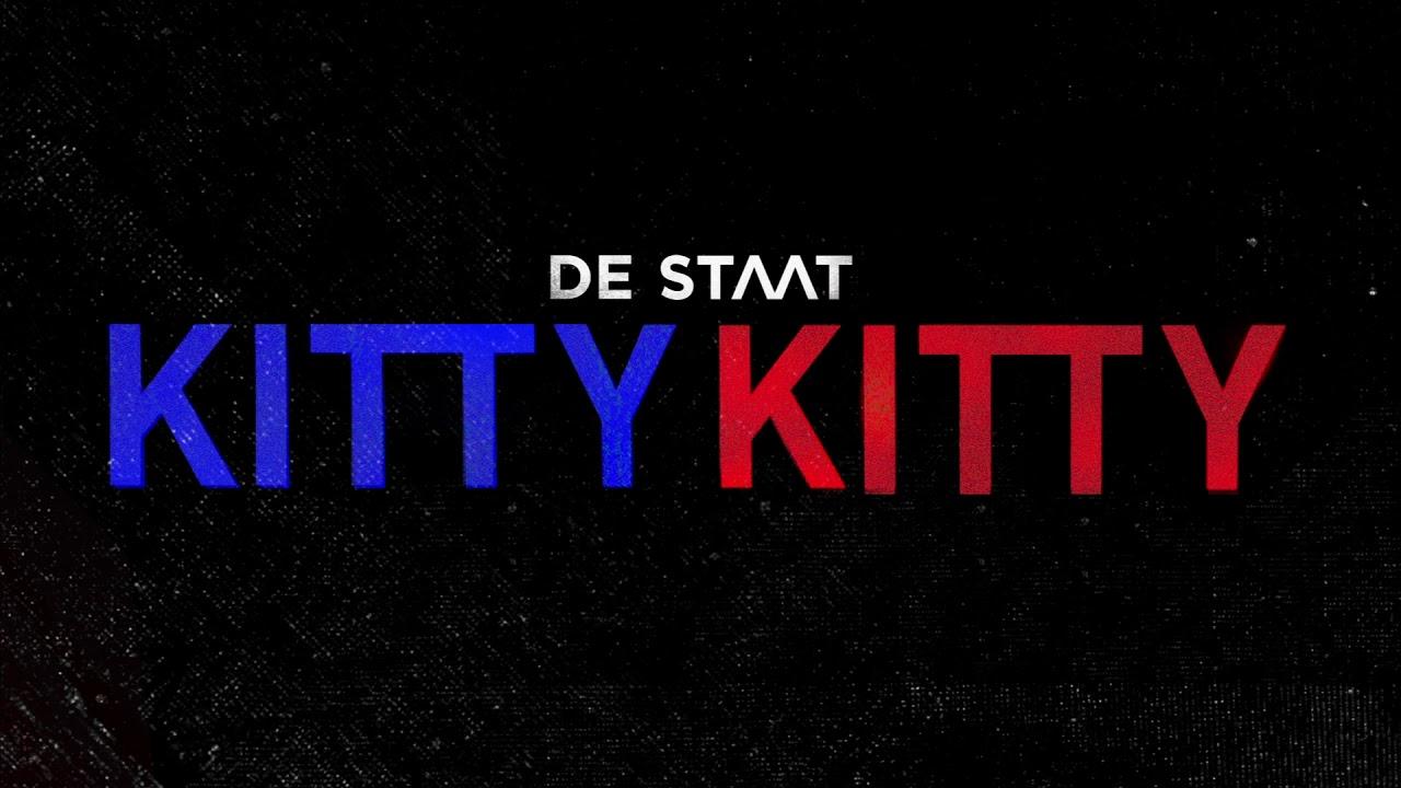 de-staat-kitty-kitty-destaatofficial