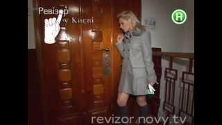 видео Хостел в Киеве