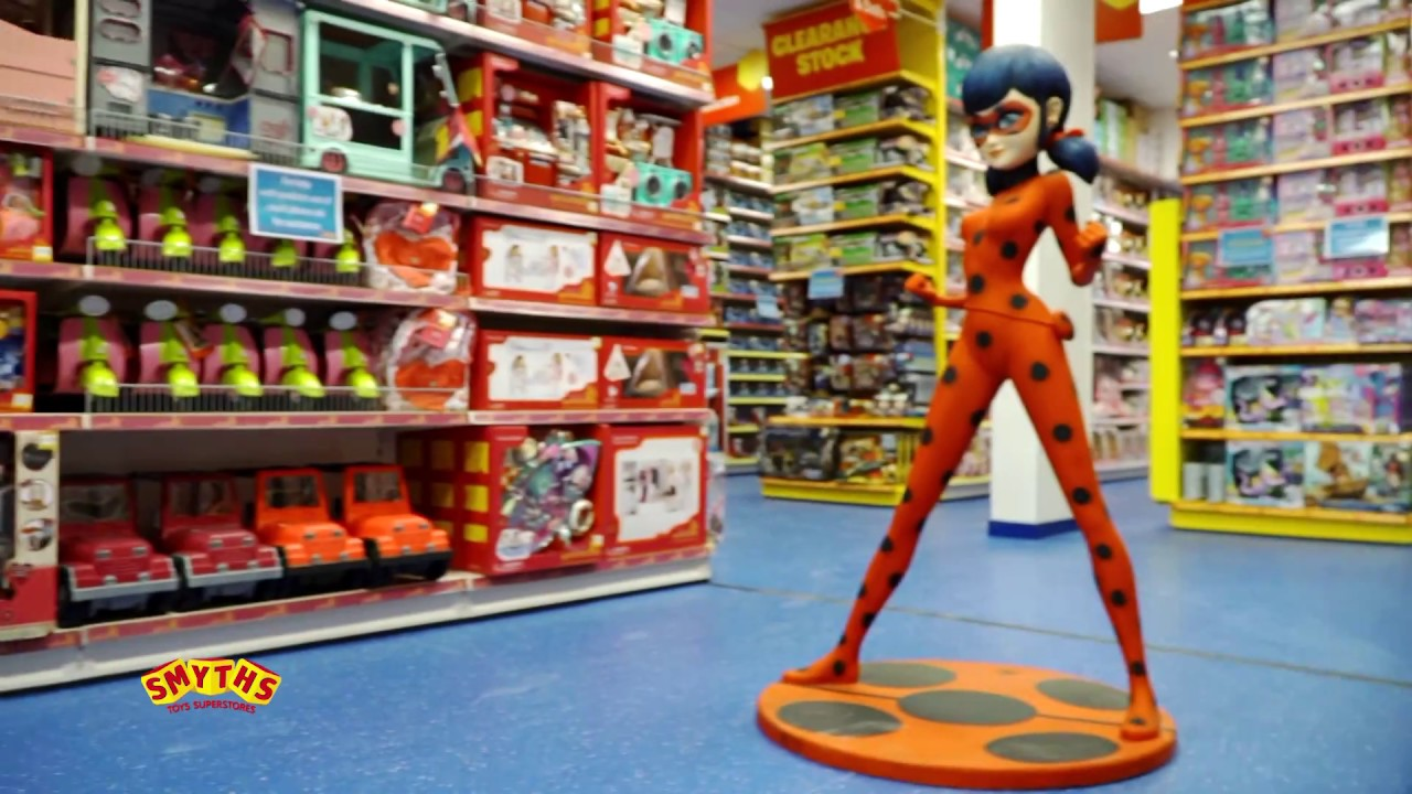 What Time Does Staples Open Today >> Smyths Toys Store Opening Staples Corner