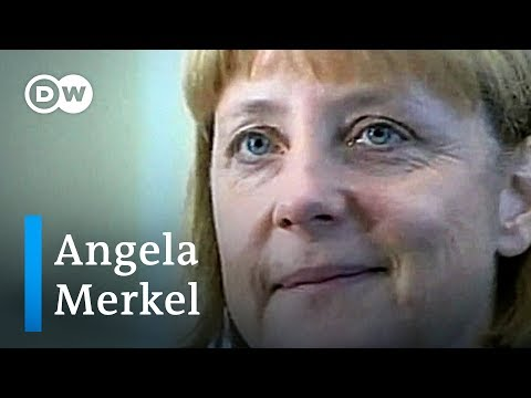 Angela Merkel's exit as her party's leader   DW News