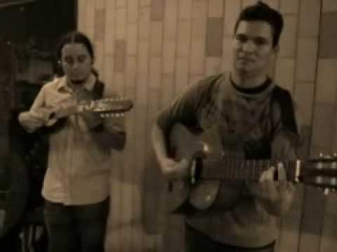 Música Andina Colombiana Filavena Grupo Raíz Azul Bucaramanga Colombia Youtube