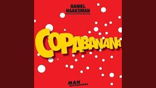 Copabanana (Man Recordings Remix)