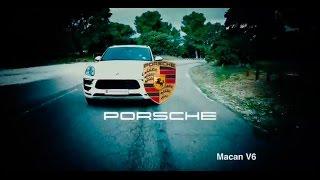 PORSCHE MACAN GTS : Concept Bstore voiture de prestige