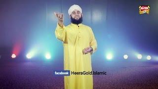 ahmed raza qadri moula ali ali 2016