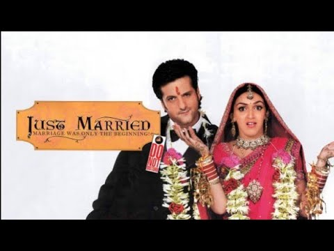 Download Just Marriage 2007 Full HD Movie | Fardeen Khan | Esha Deol | Romantic Movie