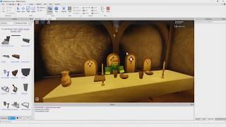 ROBLOX Cómo instalar la nueva iluminación (El futuro es brillante ROBLOX) (Windows 7+)
