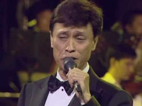 Liveshow Riêng Một Góc Trời - Tuấn Ngọc - Disc 01