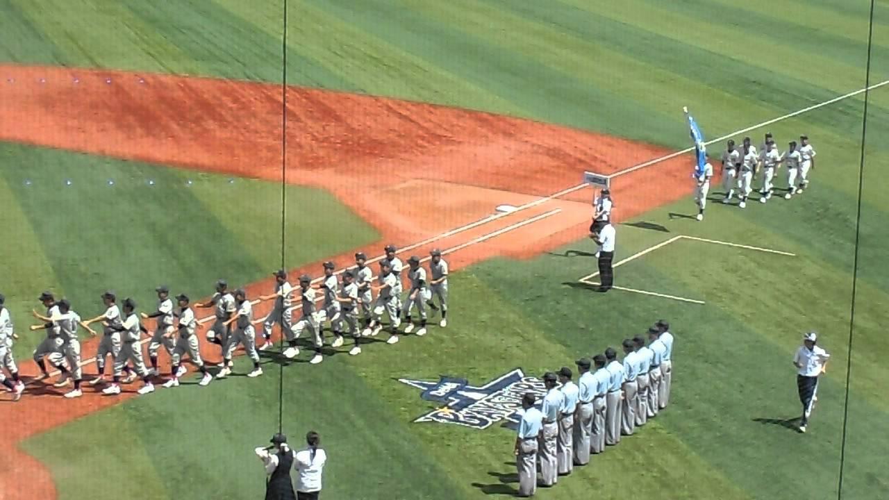 岐阜ニュース | バーチャル高校野球 | 全国高校野球 …
