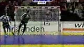 Best handball saves ever!