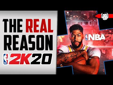 [exposed]-why-nba-2k20-is-free-in-july...