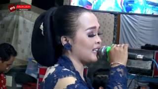Anake Sopo - Atina Campursari New Galaxy // Agung Jaya Audio // HVS SRAGEN