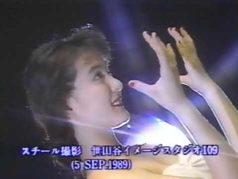 【第803回】葉山レイコ