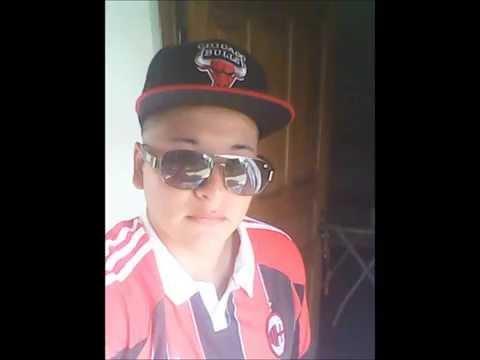 Reggaeton Remix 2014 Lo Mas Escuchado Dj KeKe