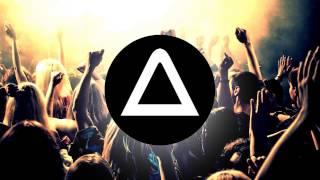 Vixus - Everybody Jump (AlexSan Remix)