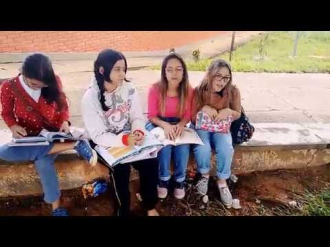 Black Magic - Little Mix/ Music Video