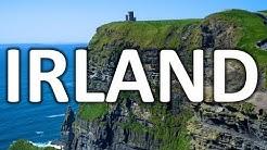 Top 10 schönsten Plätze Irlands