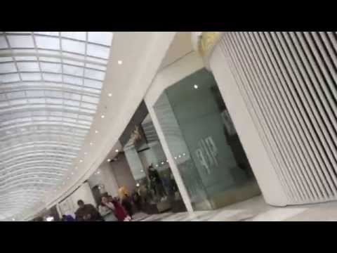 werribee shoping centre Melbourne australia