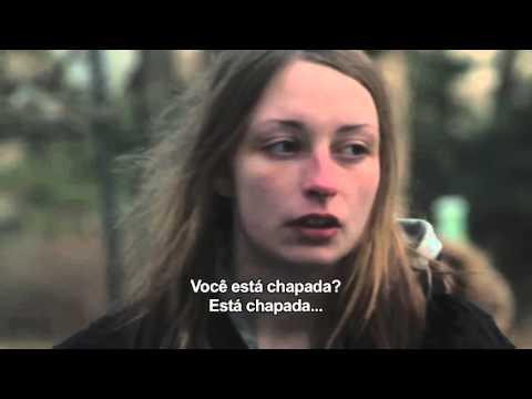 Trailer do filme Amor, Drogas e Nova York