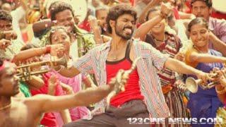 Anegan Full BoxOffice Collections | 123 Cine news | Tamil Cinema News