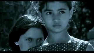 Elgün Hüseynov - Sən ey uşaqlıq (Şərikli Çörək filmindən)