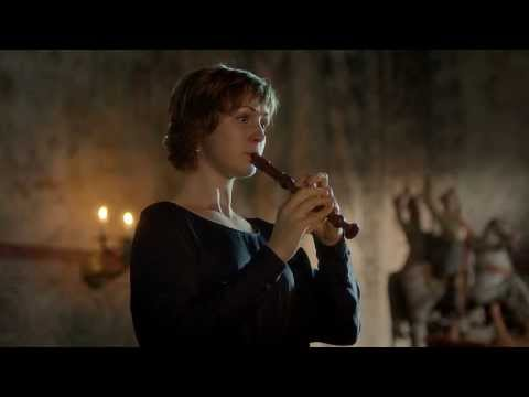 Kristine West recorder - Full Movie