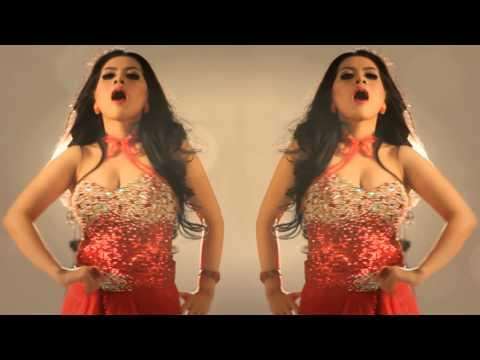 VERRA BORNEO video clip Eling-eling