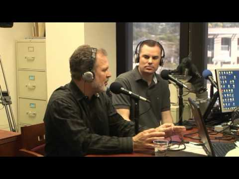 Best of Investing Radio Show on Comcast June 30, 2012 with Brian Capehart