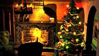 Run DMC - Christmas Time In Hollis (A&M Records 1987) thumbnail