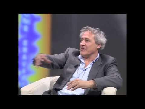 Luciano Bodini - Intervista (Come eravamo, 2010)