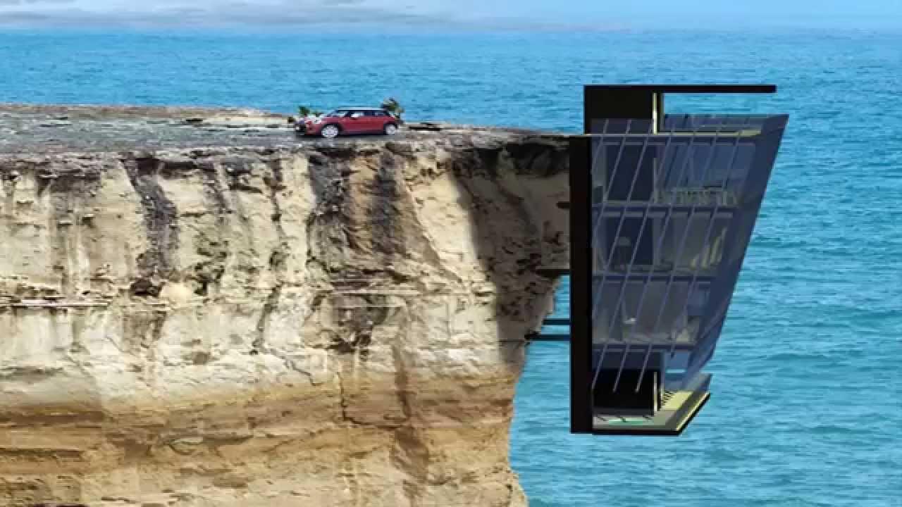 Image gallery el acantilado - Acantilado filmaffinity ...
