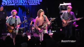 Furthur - Sweetwater Music Hall - 01/17/13 - Set Two, Part One
