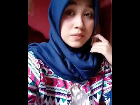 Bokeh Video Kerudung Full HD