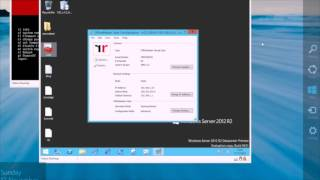 Microsoft Lync 2013 - Ferrari Office Master SBC Media Gateway installation Guide