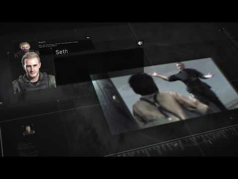 Metal Gear Survive - Part 29 / Dread Dust / Base Camp Boss Fight