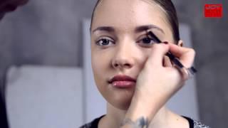 Tvarování obočí / JOY Beauty Studio Thumbnail